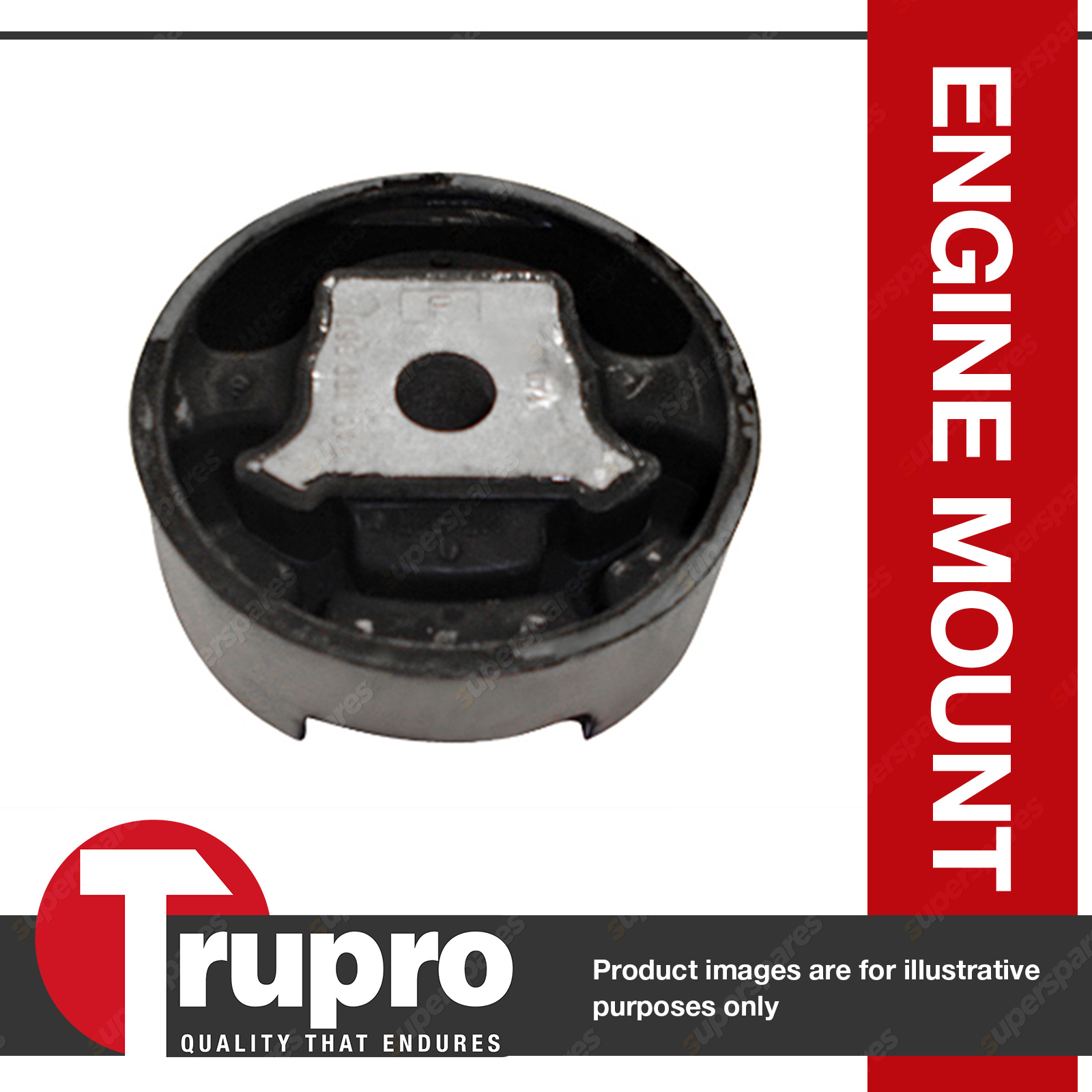 details about rear lower engine mount for vw tiguan 5n various cavd cthd  auto manual