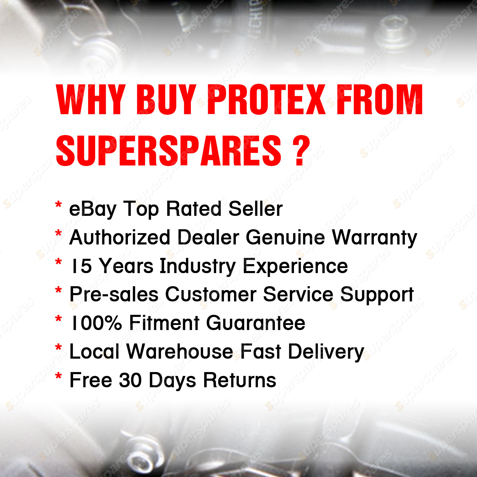 Details about Protex Front Wheel Bearing Kit For Nissan Bluebird 910 U11  Fairlady 300ZX Z31