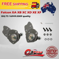 2 Front Lower Ball Joint for Ford Falcon Fairlane XT XW XY XA XB XC XD XE XF