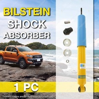 1 Pc Bilstein Front Front Of Axle Shock Absorber For FORD F150 4WD B46 1616