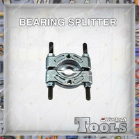 Brand New Premium Quality Pullers Tools 7-67mm spread Bearing Splitter UXT-10092