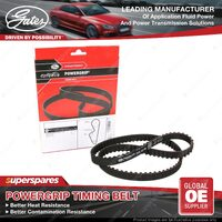 New Gates Timing Belt T180 For Nissan 300 ZX 3.0 Z32 Coupe 89-97