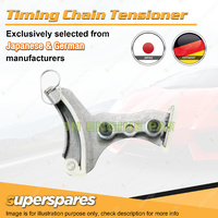 1 Chain Tensioner for GMH Holden Commodore VE HSV 6.0L 6.2L 7.0L V8 Petrol