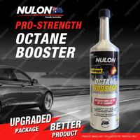 Nulon Pro-Strength Octane Booster 500ML PSO Upgrade PSOB Quality Guarantee
