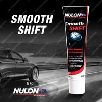 Nulon Manual Gearbox and Diff Treatment 125ML G70 Quality Guarantee