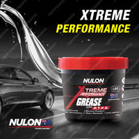 Nulon Extreme Performance Grease 450 g tub L80-T Quality Guarantee