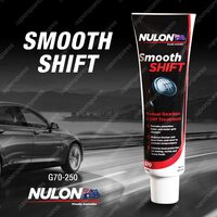 Nulon Manual Gearbox and Diff Treatment 250ML G70-250 Quality Guarantee