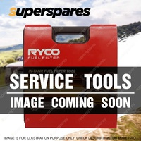 Premium Quality Ryco Spin On Filter Cup RST207 Service Tool Brand New