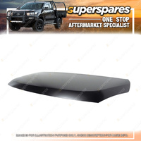 1 pc x Superspares Bonnet for Hyundai Iload-Imax TQ 02/2008-ONWARDS