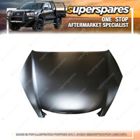 Bonnet to suit Lexus Es300 MCV30R 08/2001-2005