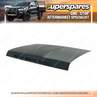 1 pc x Superspares Bonnet for Nissan Pathfinder WD21 09/1992 - 10/1995