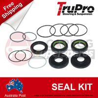 Power Steering Pump Seal Kit for NISSAN Navara D22 3/1997-On Premium Quality