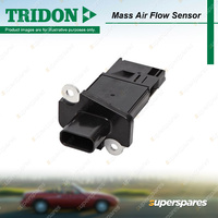 Tridon MAF Mass Air Flow Sensor for Land Rover Defender 90-130 Freelander 2 LF