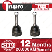 2 Pcs Lower Ball Joint for HOLDEN COMMODORE VB VC VH VK VL VN VP STATESMAN VQ