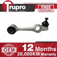 1 Pc Trupro Upper RH Control Arm With Ball Joint MERCEDES BENZ W116 W123 Series