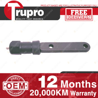1 Pc Top Quality Trupro Idler Arm For HOLDEN HOLDEN HQ HJ HX 71-78