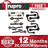 Brand New Premium Quality Trupro Rebuild Kit for AUDI A4 A4 QUATTRO B5 B6 95-06