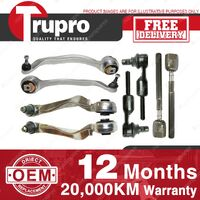Brand New Premium Quality Trupro Rebuild Kit for AUDI A6 A6 QUATTRO C5 C6 97-04