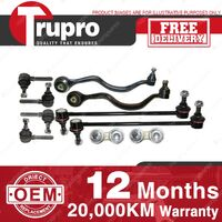 Brand New Premium Quality Trupro Rebuild Kit for BMW E32-7 SERIES 86-94