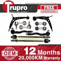Brand New Premium Quality Trupro Rebuild Kit for BMW Z3 CONVERTIBLE E36-7 97-02