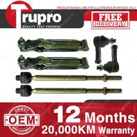 Brand New Premium Quality Trupro Rebuild Kit for DAEWOO MATIZ 1999-2001