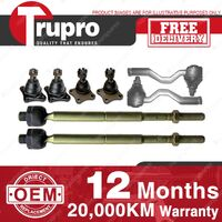 Brand New Premium Quality Trupro Rebuild Kit for FORD COMMERCIAL ECONOVAN 91-03