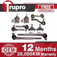 Brand New Premium Quality Trupro Rebuild Kit for FORD FALCON XT XW 68-69