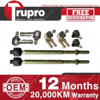 Premium Quality Trupro Rebuild Kit for TOYOTA COMMERCIAL TOWNACE YR39 92-on