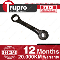 1 Pc Brand New Trupro Idler Arm for SUZUKI VITARA X90 LB11 1988-ON
