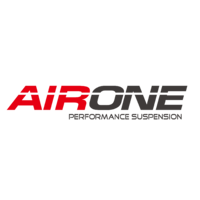 Airone